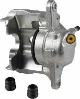 Brake Caliper Van 86-91 RH