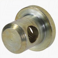 Barrel Nut Vanagon 80-92