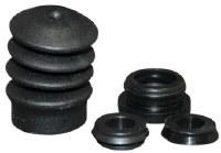 Clutch Master Cylinder Repair