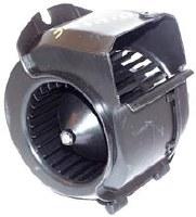 Blower Motor - Van 83-92