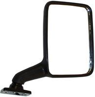 Vanagon Mirror - RIGHT