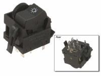 Headlight Switch Vanagon 80-88