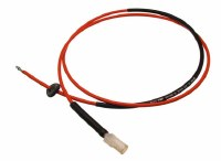 Speedo Cable - Vanagon 83-92