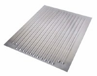 Load Bed Rear Dbl/Single 50-67