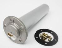 Fuel Sender T2 55-67