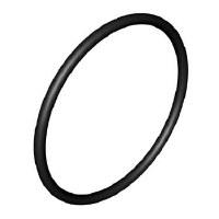 Flywheel O-Ring T1 1200-1600
