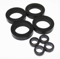 Fuel Injector Seal Set of 8