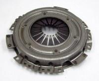 Pressure plate 200mm 71-79