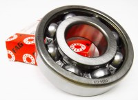 Axle Bearing Swing Axle T1 Ghia T3 & Bus w/ Reduction Boxes 55-63