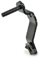 Accelerator Pedal Bracket T1 68+
