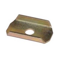 Body to Chassis Bolt Plate