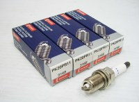 Spark Plugs 2.0T - Set of 4 (3168-SETOF4)