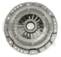Pressure Plate 180mm 46-66