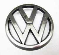 Emblem - Front Vanagon 80-85