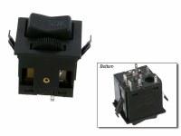 Headlight Switch MK1