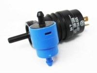 Washer Pump MK2 Etc