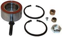 Front Wheel Bearing Kit MK2 3