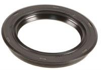 Rear Wheel Seal MK1/2/3