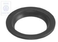 Rear Hatch Button Seal T264-66