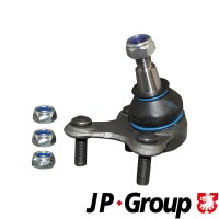 Ball Joint - MK7 to 2018 RH