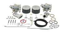 T1 Dual 44mm Kadron Solex Kit (EP43-4420)