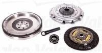 Clutch & Flywheel Kit MK5 TDI