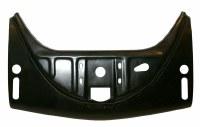 Front Apron : T1 46-67 USA (8180500500)