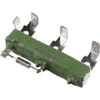 Blower Motor Resistor Van / EV