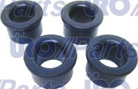 Control Arm Bushings Set 911