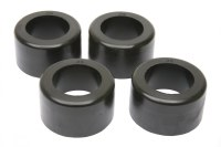 Rear Spring Plate Bushings 911