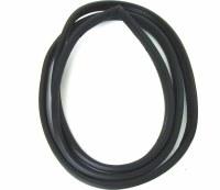 Door Seal 911 65-94 LH/RH