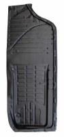 Karmann Ghia Floor Pan RH HD (9508752)