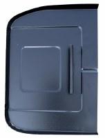 Battery Tray - Beetle (9510690)
