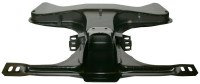 Frame Head SB 71-79 (9513003)