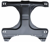 Frame Head Bottom SB 71-79 (9513004)