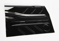 MK1 Floor Pan Quarter Front LEFT ( 9520741 )