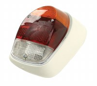 Taillight Assembly T1 68-70 RH