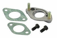 Carb Adaper Kit 30/31 to 34