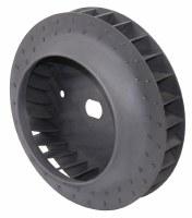 Fan - 36.5mm