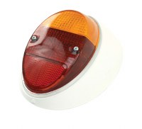 Taillight Assembly T1 61-67 RH