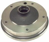 Brake Drum T1 58-65 Front