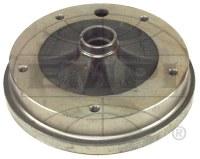 Brake Drum T1 66-67 Front