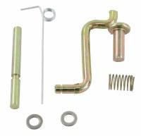 Accelerator Repair Kit T1 58-66