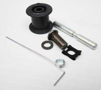 Accelerator Repair Kit T1 67-79