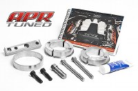SuperchargerPulley Install Kit