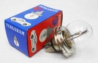 Bulb Euro 12 Volt 45/40W