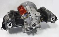 2000cc Longblock Engine DP