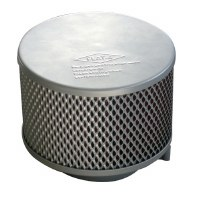 Mesh Air Cleaner For Solex EIS