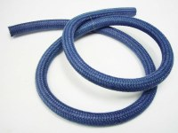 Brake Reservoir Hose -1 METER