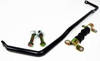 Addco Vanagon Front Sway Bar 25.4mm
